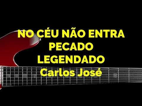 Youtube Harpa Crista Hino Harpa Hinos Harpa Crista