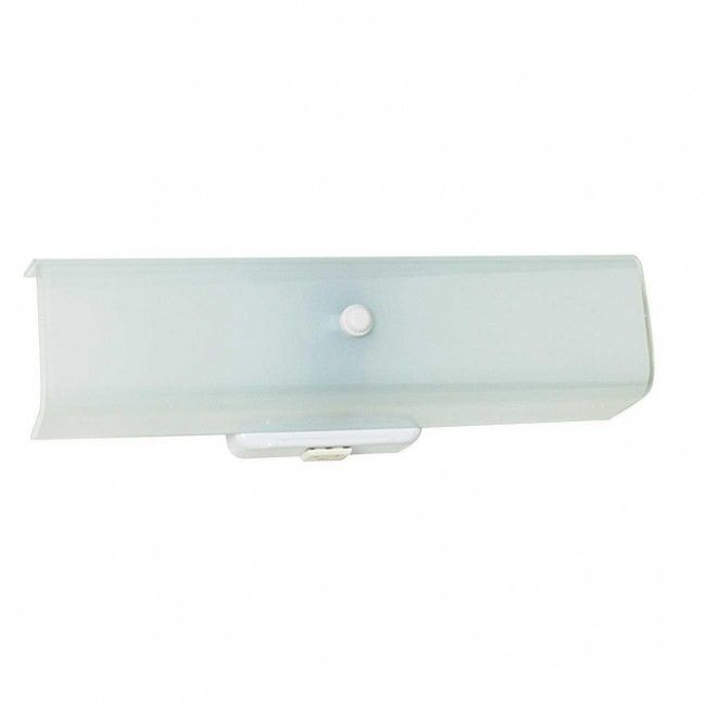 Bathroom Vanity Lights With Outlet