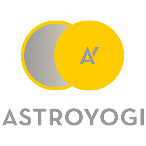 Https Clubapk Com Astroyogi Astrologer Apk You Will Get There In The End You Can Be Certain The End Of The Opinion O Tarot Card Readers App Tarot Readers