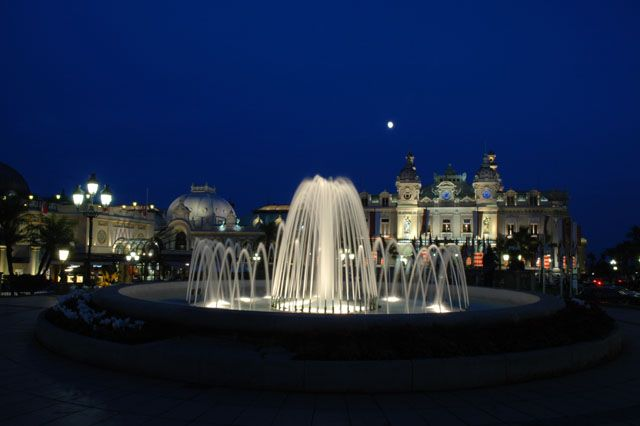 water fountains at night | Water fountain at night.jpg