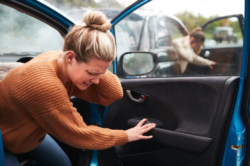What You Need To Know About Personal Injury Claims In 2020 Car Accident Injuries Car Accident Accident Injury