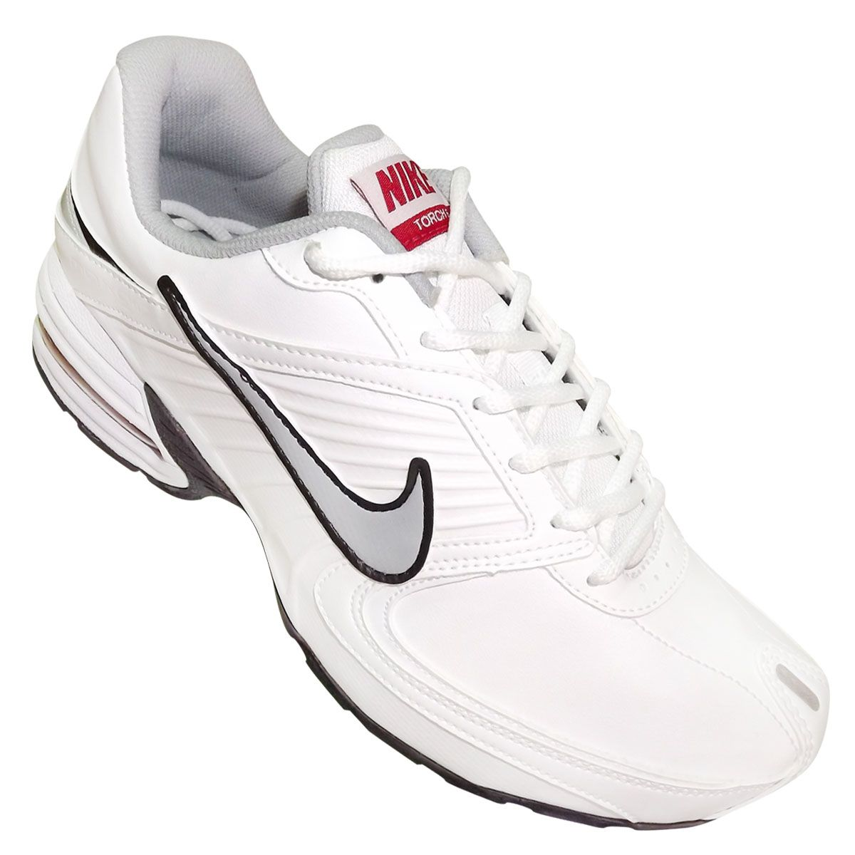 Nike Air Max Torch 6 SL SI BR branco_cinza (1).jpg (1200