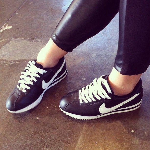online retailer 1a05b 1a198 Nike Cortez  beautiful