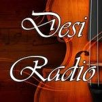 Desi Music Radio Is a Bollywood based music online radio station. Desi Music Radio broadcasts various kind of deshi local music including indian folk songs. Their main emphasis is to serve the listeners with true taste of indian songs. Desi Music Radio official website is desi-radio.com Founded in Founded in 22nd December, 2003.