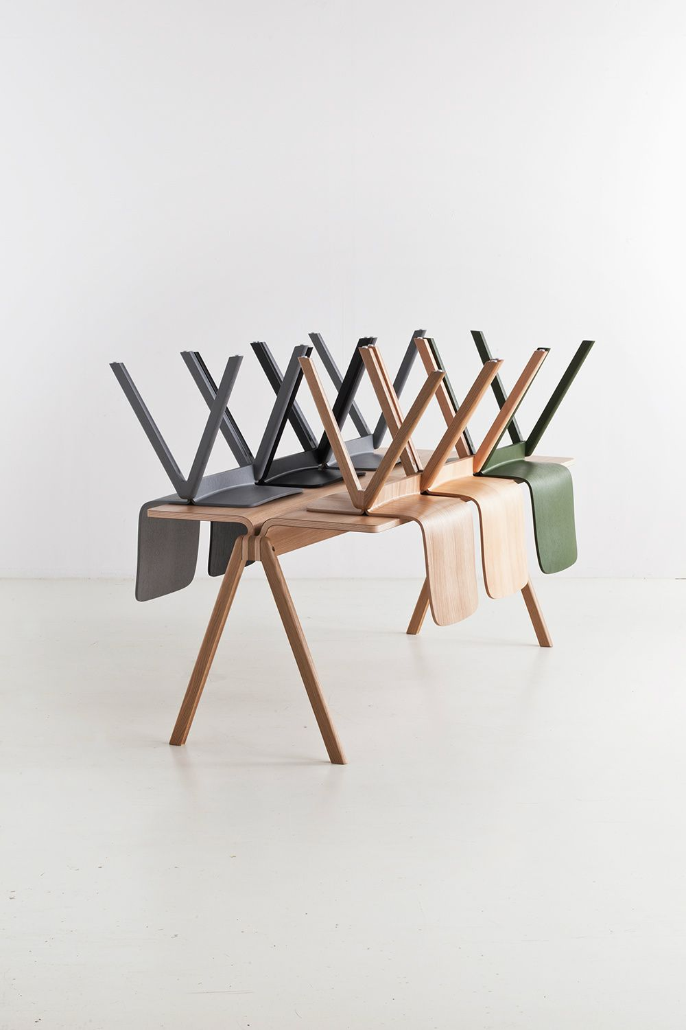 Stupendous Pin By I R F A N On I N S P I R E Plywood Table Dailytribune Chair Design For Home Dailytribuneorg