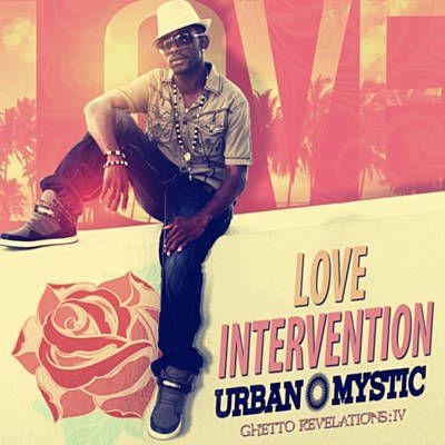 I Refuse van Urban Mystic gevonden met Shazam. Dit moet je horen: http://www.shazam.com/discover/track/43390921