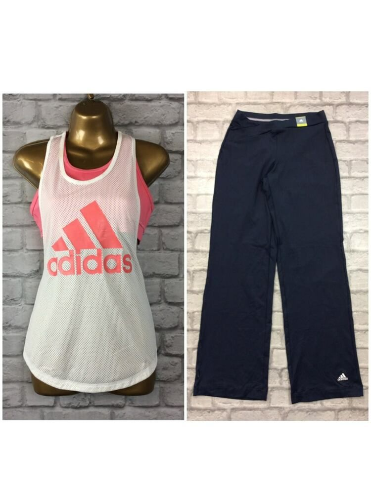adidas ladies sportswear uk