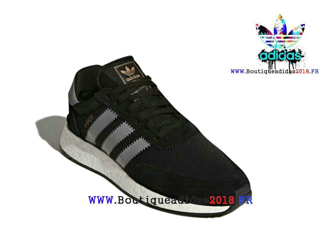 bd20fea1c289a 2018 Chaussures I Pour Femme 5923 Boost Adidas Pas Basketball Cher 6AwxSqtXq