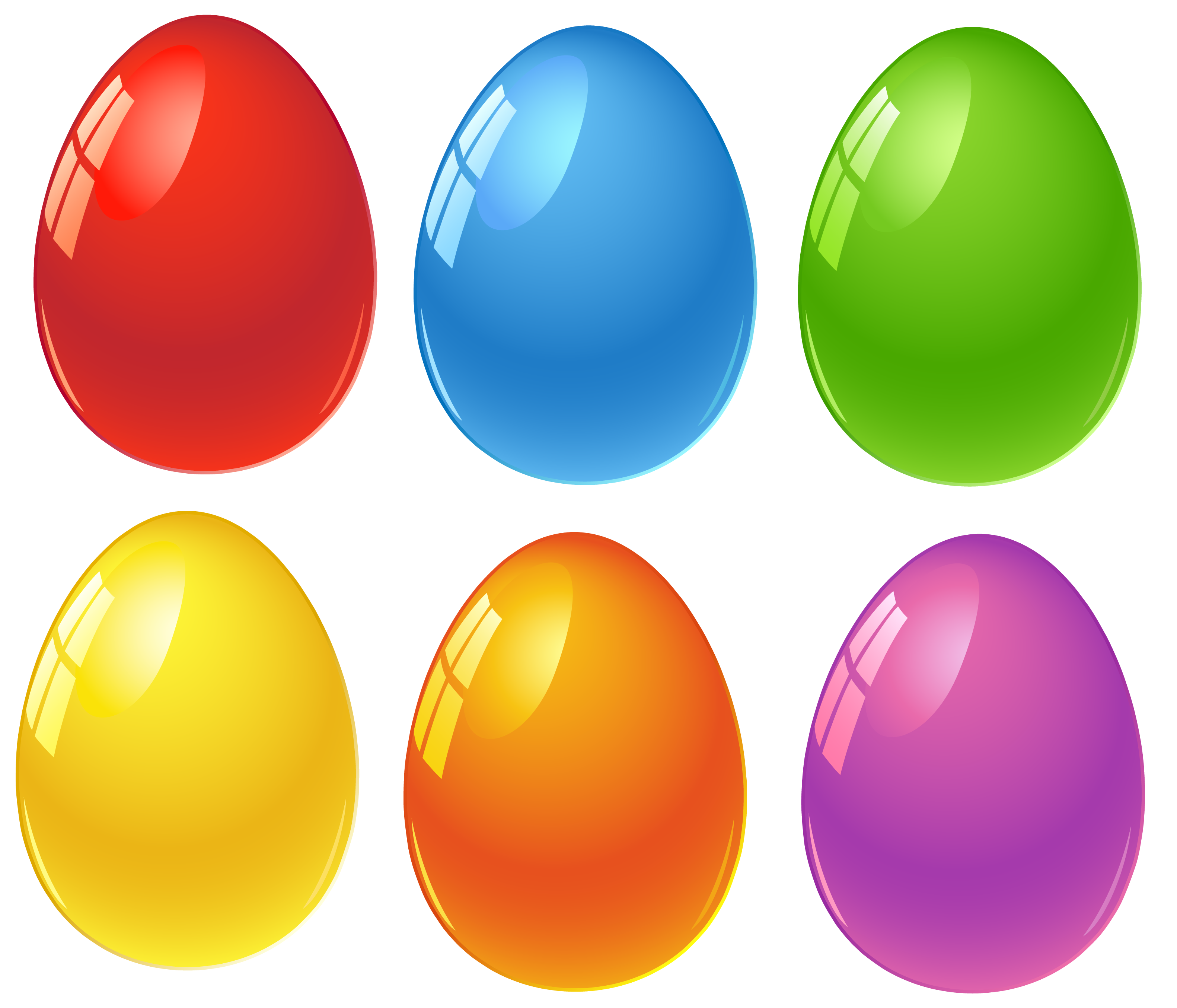 Happy Easter Eggs Clipart Images Pictures Banners Borders Gif Meme To Share On Facebook Easter Eggs Easter Pictures Easter Images