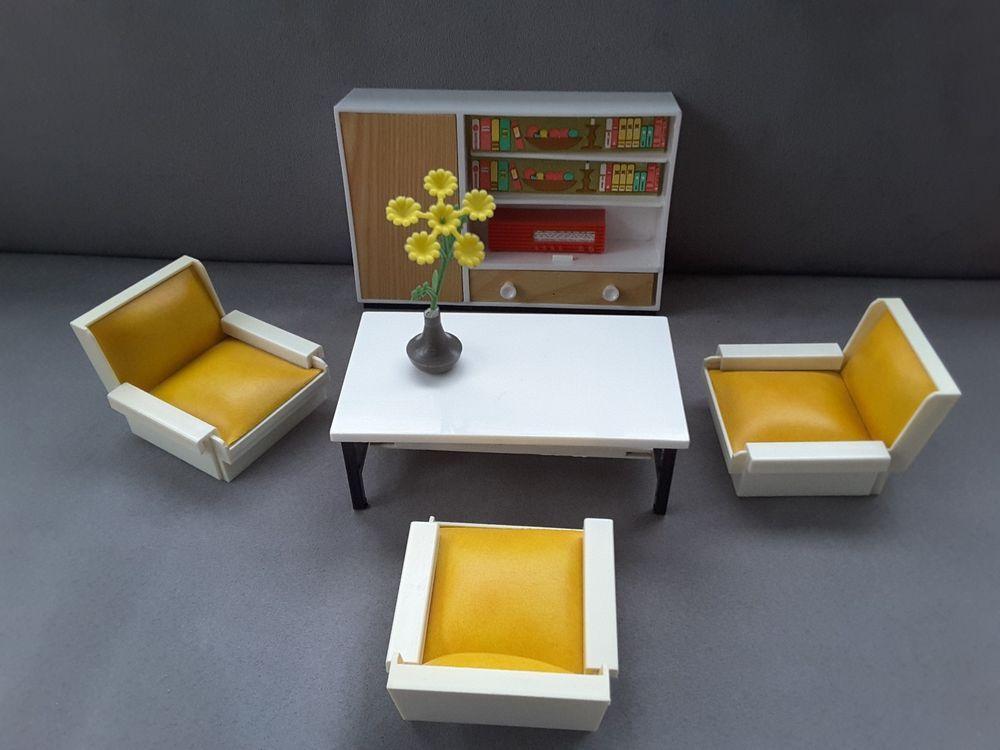 Dolls Küche | Modella Mobel Furs Puppenhaus Kuche Schlafzimmer Wohnzimmer