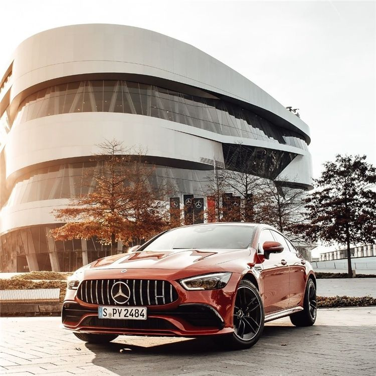 Photo of 20 Facts For Women To Know And Love Mercedez Benz | Women Fashion Lifestyle Blog Shinecoco.com