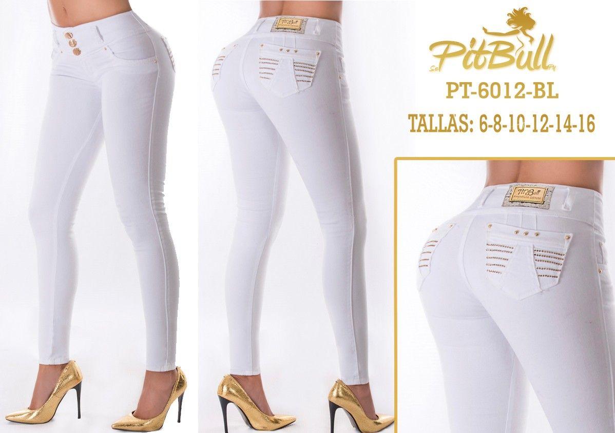3eed5de3730f7 Comprar Pantalones Colombianos - Ropadesdecolombia.com - Ropa latina y moda de  colombia.