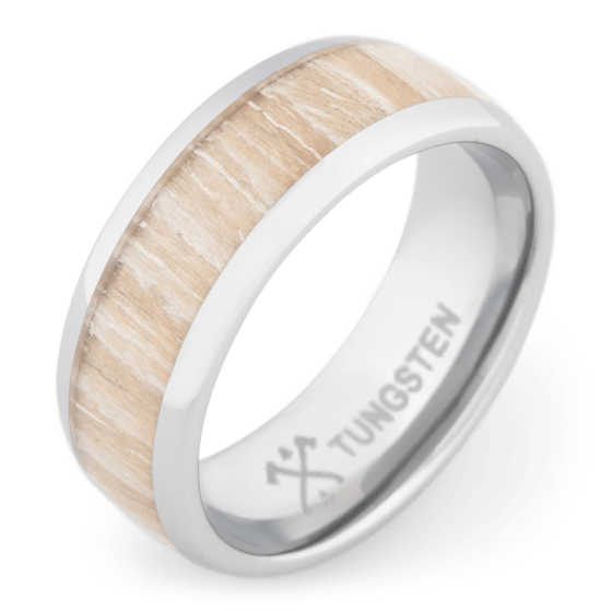 Best Selling Men S Wedding Bands Men S Popular Engagement Rings Manly Bands Black Zirconium Wedding Ring Tungsten Wedding Rings Wedding Rings Online