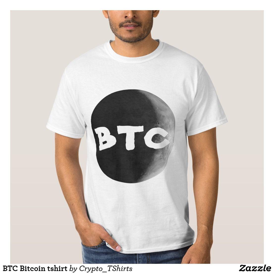 bitcoin energijos suvartojimas dow crypto