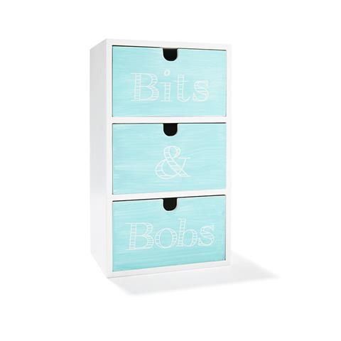 Kmart bits and bobs drawers details 3 tier storage drawers bits kmart bits and bobs drawers details 3 tier storage drawers bits and bobs text made from mdf measuring 20cm w x 35cm h x14cm d 12 reheart Image collections