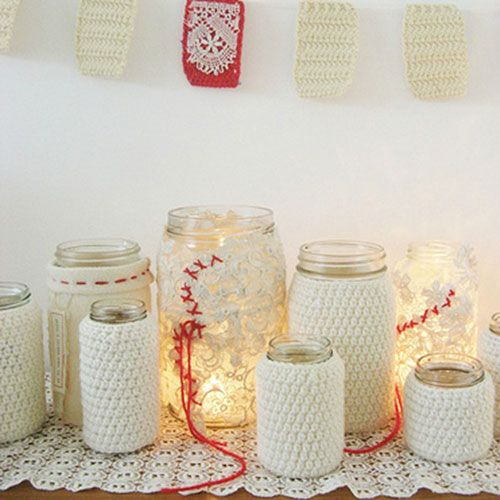 43 Magical Christmas Mason Jars We Can T Wait To Make Mason Jar Christmas Decorations Mason Jar Christmas Crafts Mason Jar Christmas Gifts