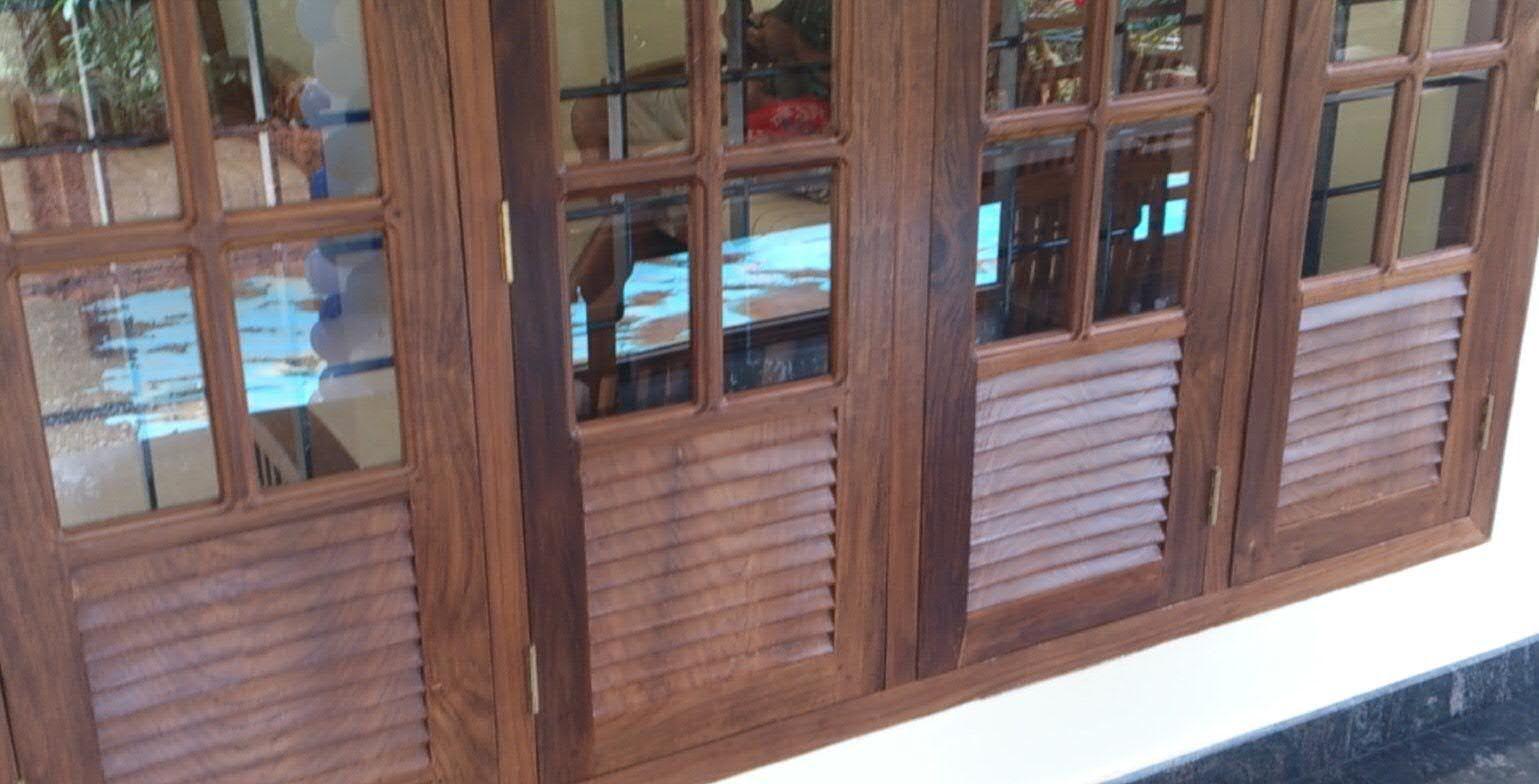 Maxresdefault Jpg 1539 784 House Window Design Front Window Design Wooden Window Design