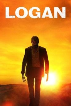 View torrent info logan 2017 720p yts yify what else i view torrent info logan 2017 720p yts yify stopboris Choice Image