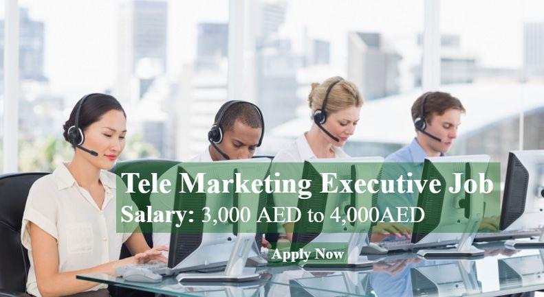 Job Summary Job Profile Tele Calling Sales And Marketing Job