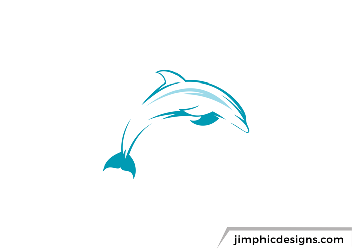 Dolphin Logo Dolphin Drawing Dolphin Logo Dolphins Tattoo