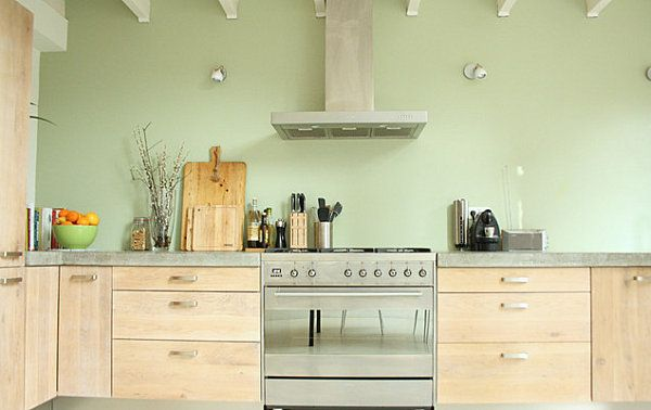 Photo of 20 living ideas for practical kitchen accessories as decoration – new house designs