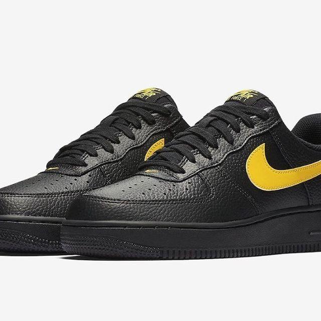 Tem Surgido Nos Ltimos Dias Alguns Air Force 1 Comhellip Nike Nike Air Force Sapatilhas