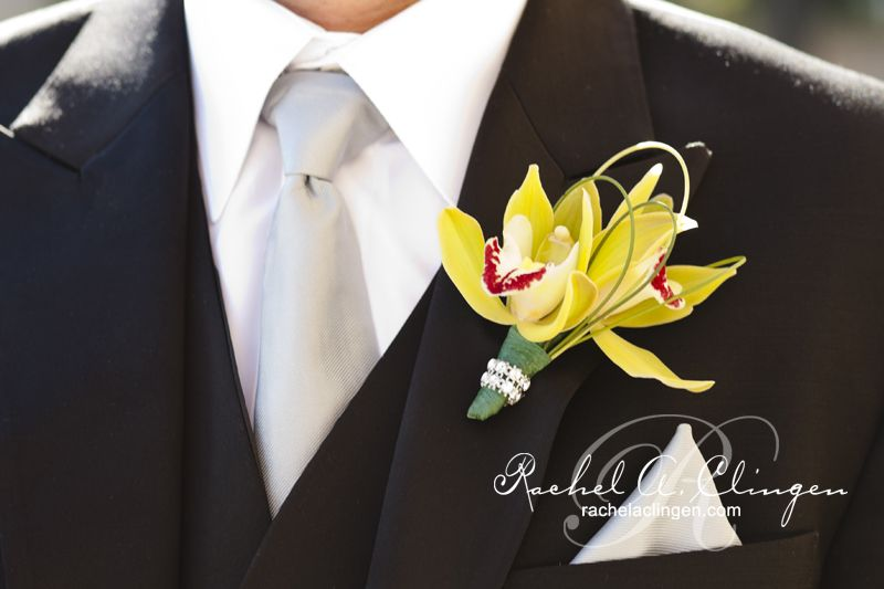 Seasonal Decor | Home Accents | Wedding Planners Toronto