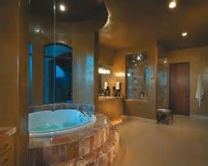 Incroyable Image Detail For  Exotic Bathrooms Design In Timeless Style : Italian Exotic  Bathrooms .