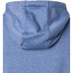 Mr. Sweatshirts   – Products