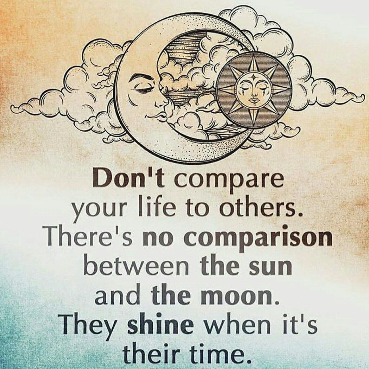 Sun And Moon Quotes Pinshay Bird Onquoteress Pinterest  Idea Quotes