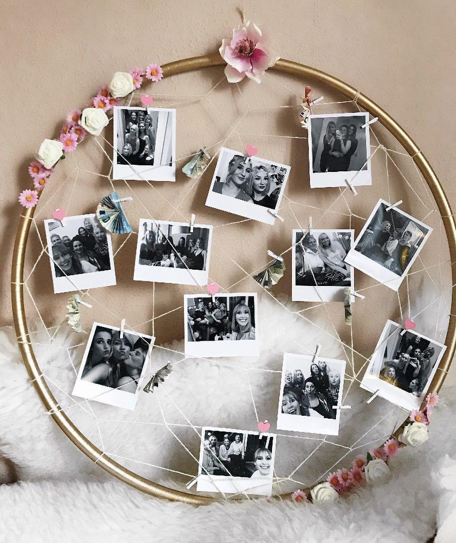 Photo of 12 Regalos DIY para demostrarle a mamá cuánto la amas