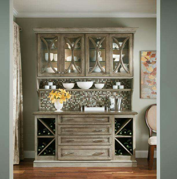Schuler Cabinet: Pin By Carolina Cabinetry And Design On Yorktowne