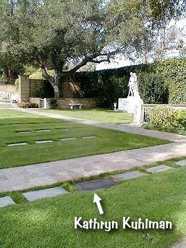 1d38923061208d9ba377b8fbb8924f13 - Buderim Lawn Crematorium And Memorial Gardens