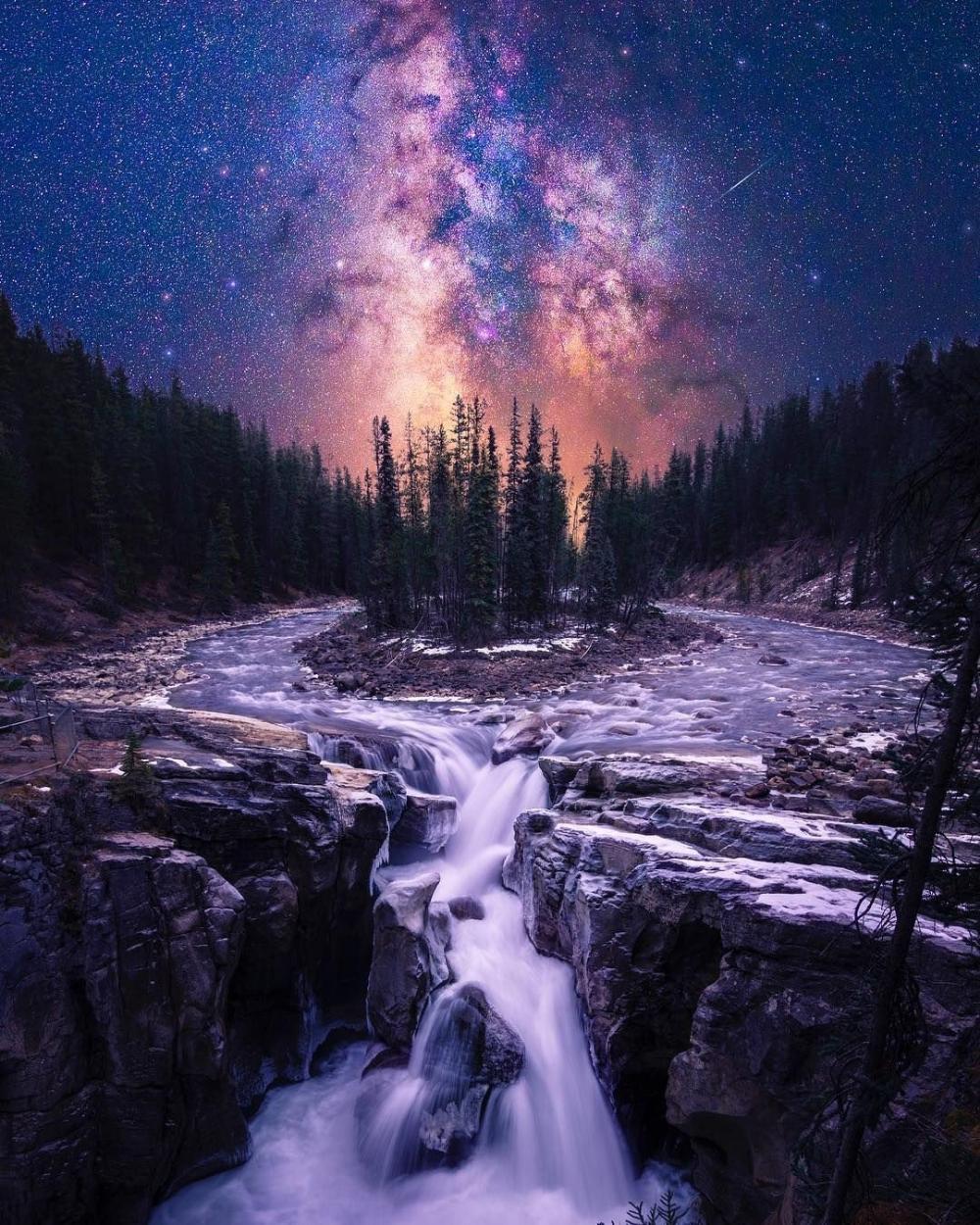 Julio Maiz On Breathtaking Photography Nature Tourism Beautiful Landscapes