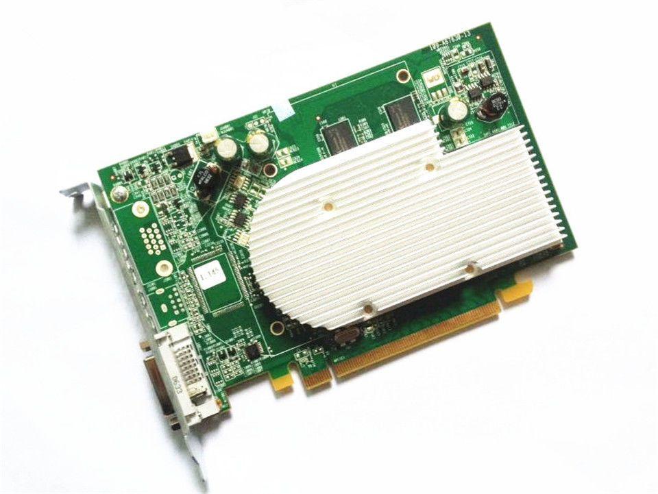 QTY 1x Nvidia Quadro FX3800M N10E-GLM3 1GB Mem MXM Video Card Sold For parts