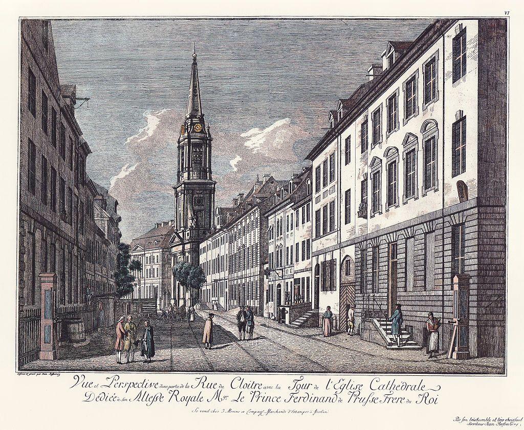 Rosenberg Klosterstraße 1780.jpg