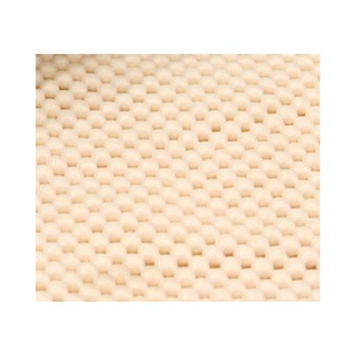 Non Slip Better Rug Pad 22 Inch By 90 Inch Mohawk Rugs Http Www Amazon Com Dp B007t58tqg Ref Cm Sw R Pi Dp Nvuqtb0a5pvr3dre Rug Pad Cool Rugs Rugs On Carpet