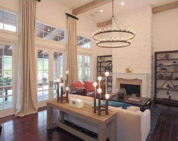 Kylie Jenner Buys New Home — See The Photos   Radar Online