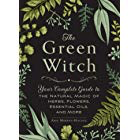 Green Witchcraft: Folk Magic, Fairy Lore & Herb Craft (Green Witchcraft Series): Ann Moura: 9781567186901: Amazon.com: Books #greenwitchcraft Green Witchcraft: Folk Magic, Fairy Lore & Herb Craft (Green Witchcraft Series): Ann Moura: 9781567186901: Amazon.com: Books #greenwitchcraft Green Witchcraft: Folk Magic, Fairy Lore & Herb Craft (Green Witchcraft Series): Ann Moura: 9781567186901: Amazon.com: Books #greenwitchcraft Green Witchcraft: Folk Magic, Fairy Lore & Herb Craft (Green Witchcraft Se #greenwitchcraft