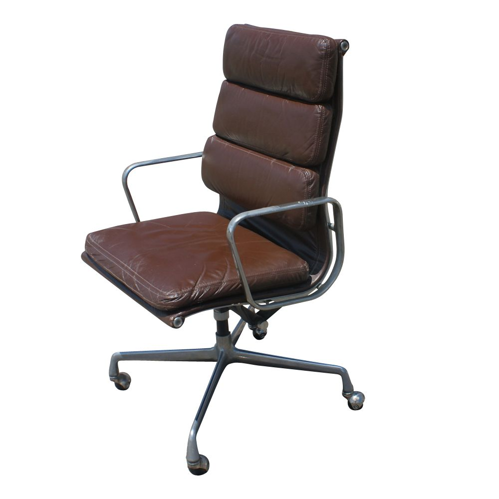 Herman Miller Eames Office Chair Eames, Stühle und