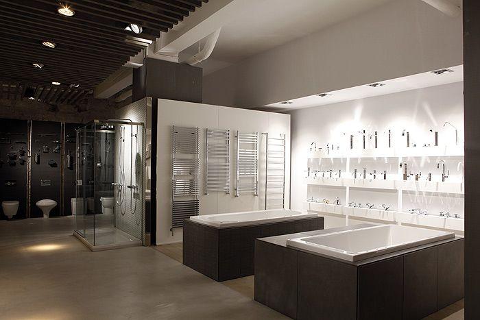 17 Best images about Bathroom showroom on Pinterest   Phoenix ...