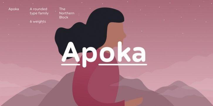 APOKA TÉLÉCHARGER 2013 MUSIC