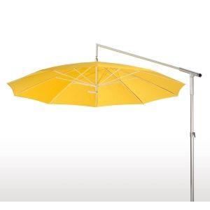 Sonnenschirm Dacapo Von May Quadratisch 260 X 260 Cm Sonnenschirm Schirm Sonne