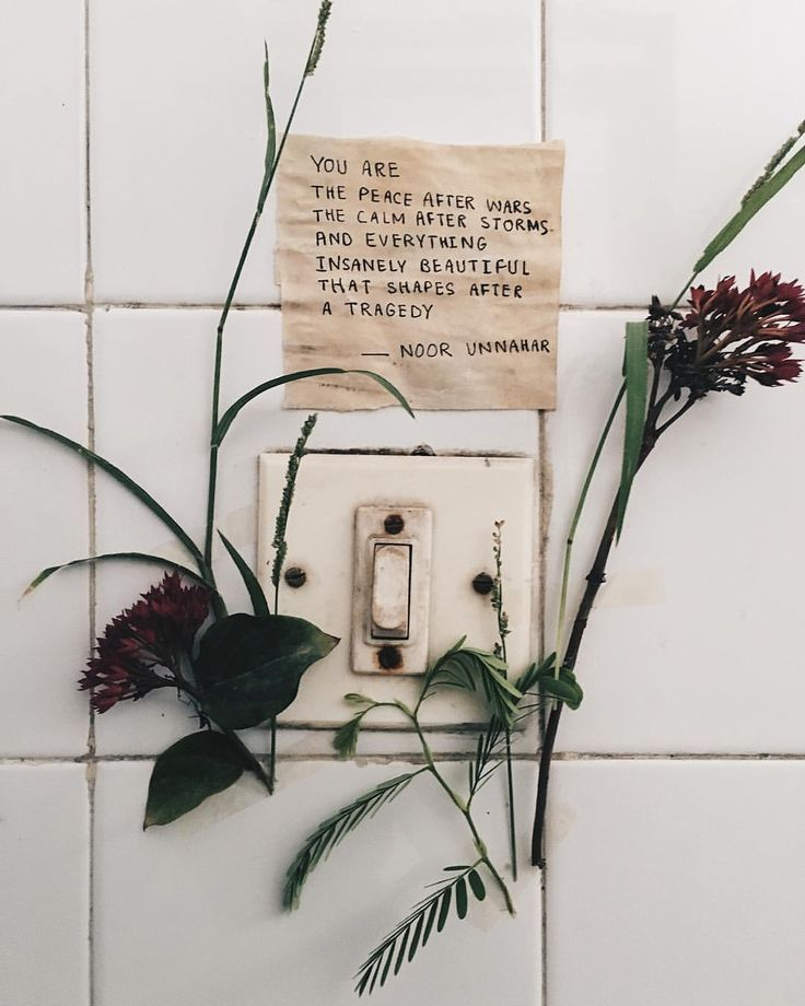37 By Noor Unnahar Words Quotes Writing Indie Flower AestheticPale