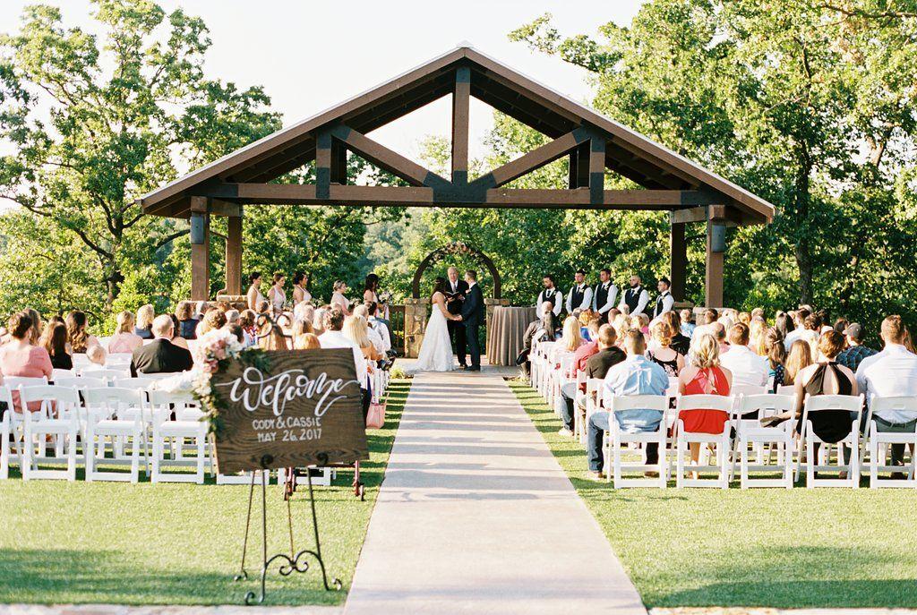 Wedding Venue Tulsa Oklahoma In 2019 Wedding Venue Styles