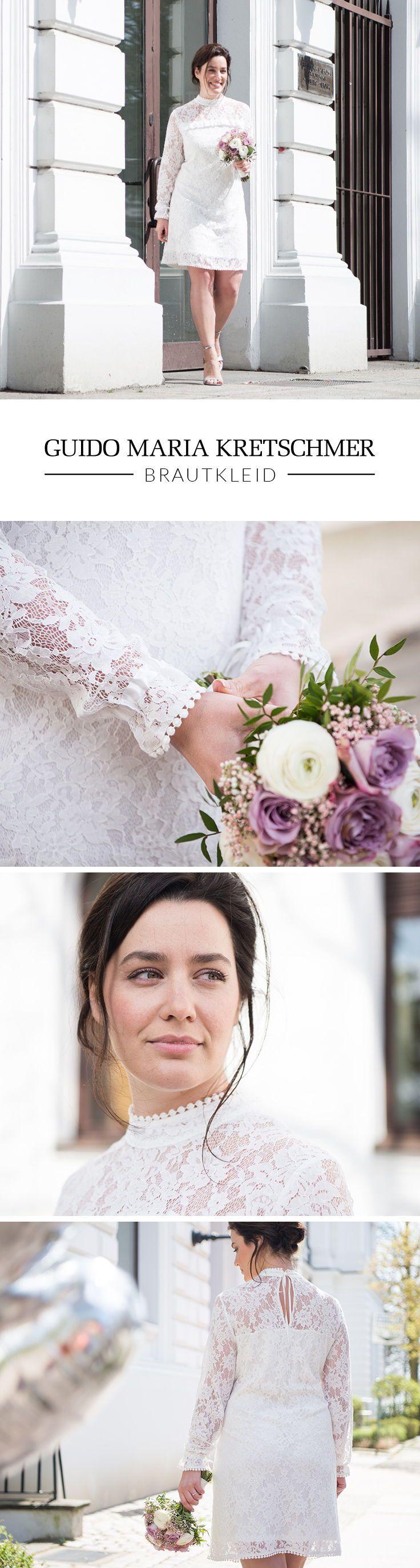 Schön Brautkleid Utah Zeitgenössisch - Brautkleider Ideen - cashingy ...