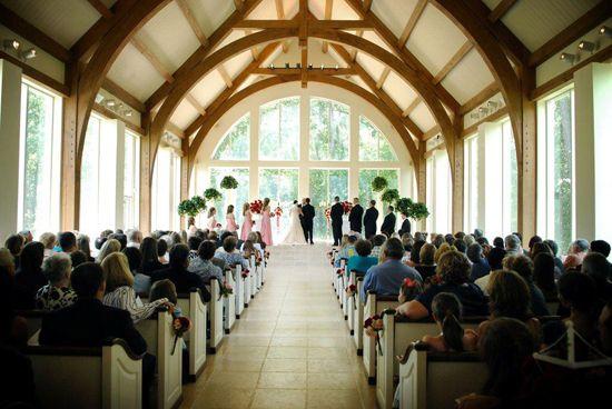 Ashton Gardens Georgia Wedding Venues Atlanta Wedding Venues Wedding Venues Indoor