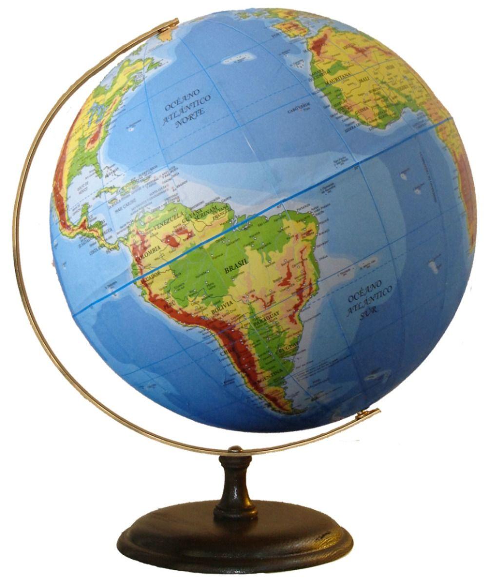Globo Terraqueo Busqueda En Google Imagenes Globos Globo Terraqueo