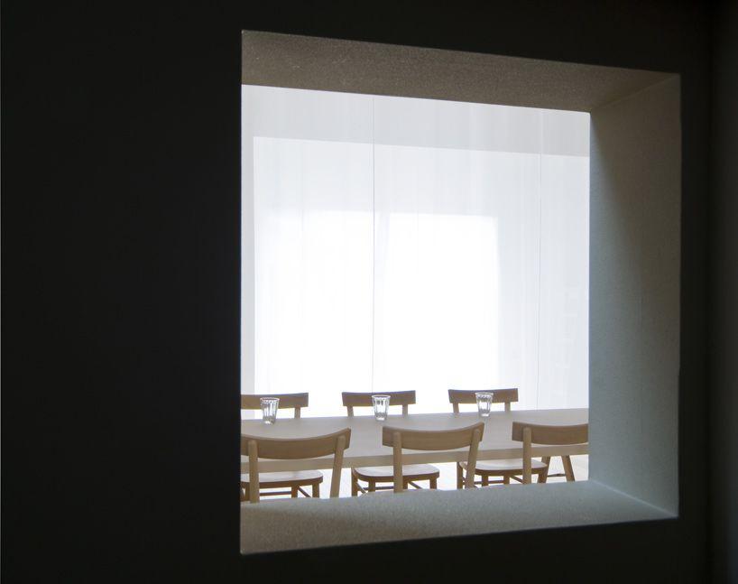 Gallery of Layered House / Jun Igarashi Architects - 10 ...