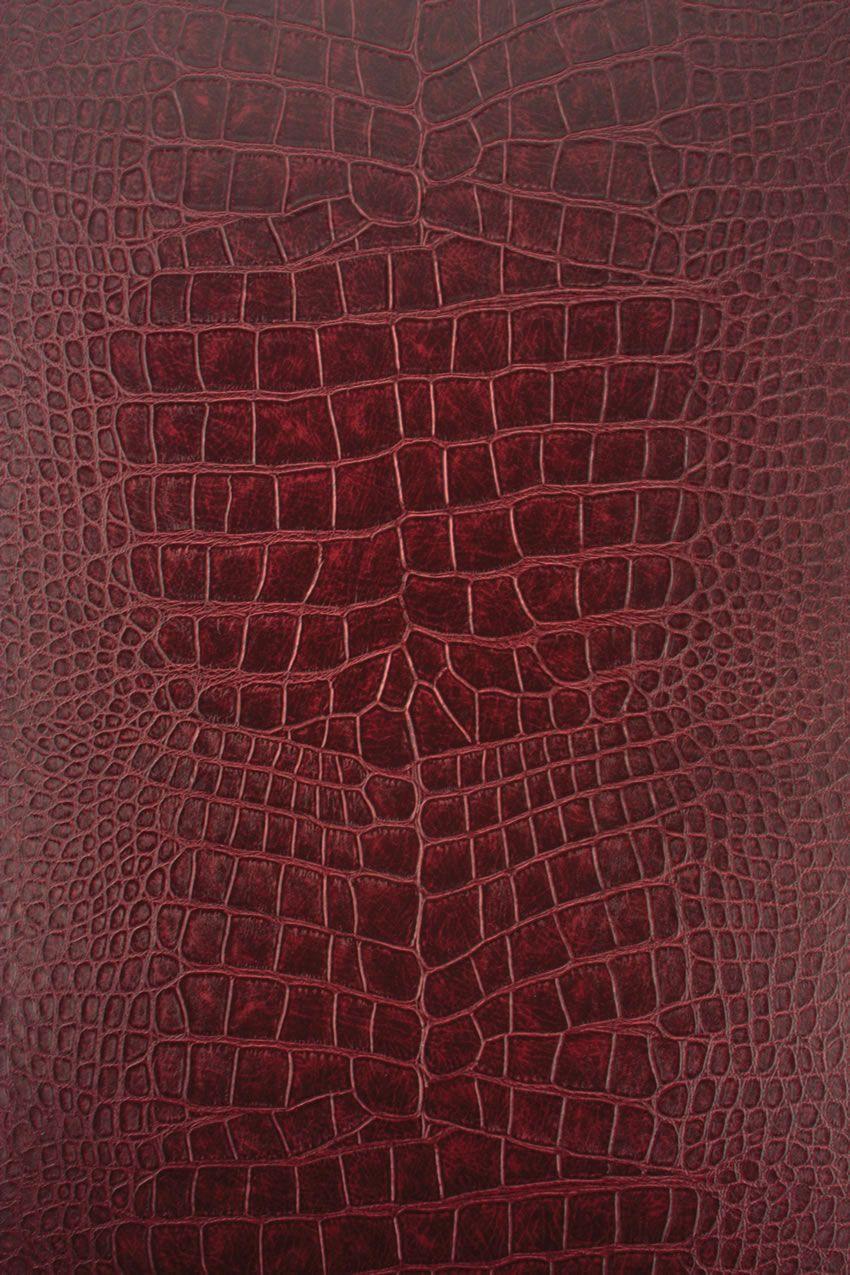 Обои Crocodile, Leather, Крокодил, фон, texture, кожа, Red, красньій. Текстуры foto 8